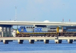 CSX  22
